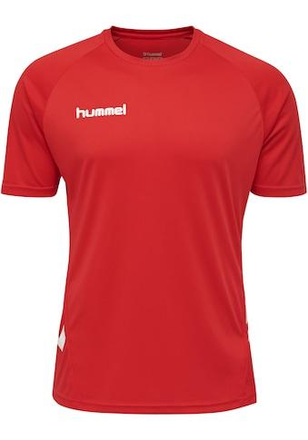 hummel Sportanzug »hmlPROMO KIDS SET«, (Set, 2 tlg.) kaufen