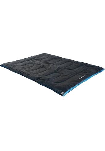 High Peak Doppeldeckenschlafsack »Ceduna Duo« kaufen