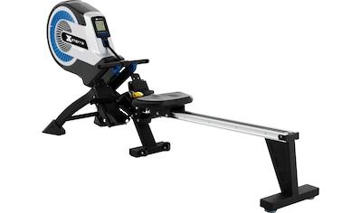 Xterra Fitness Rudergerät »Xterra Fitness ERG 500« kaufen