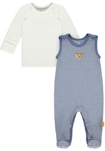 Steiff Neugeborenen-Geschenkset kaufen