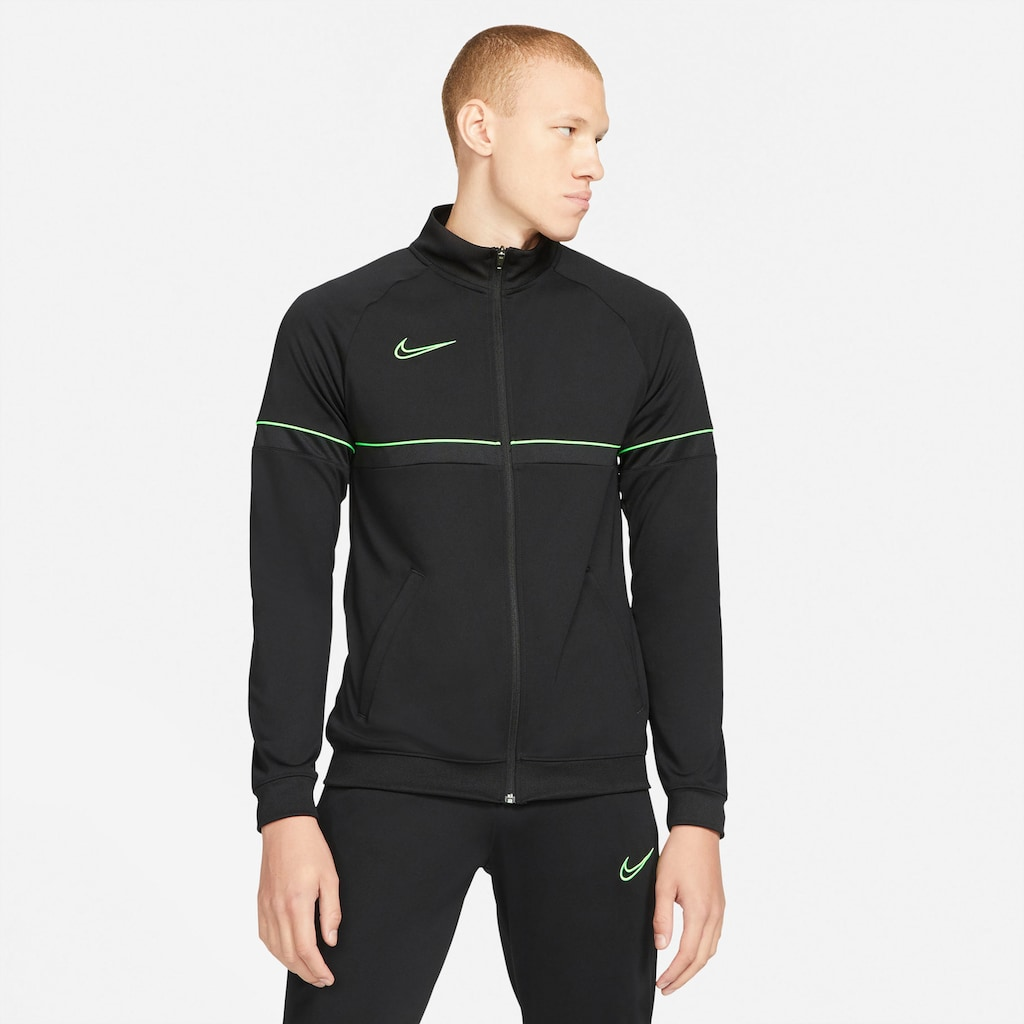 Nike Sportanzug »Nike Dri-fit Academy«, (Set, 2 tlg.)