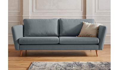Guido Maria Kretschmer Home&Living 3 - Sitzer »Cergy« kaufen