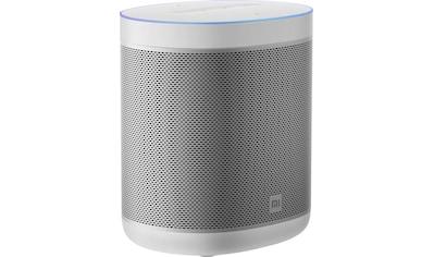 Xiaomi Smart Speaker »Mi Sprachassistent« kaufen