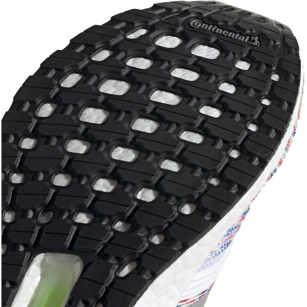 adidas Performance Laufschuh »ULTRABOOST 20 W«