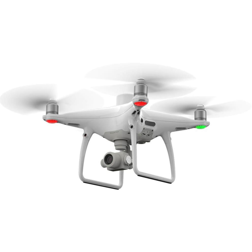 dji Drohne »Phantom 4 RTK«