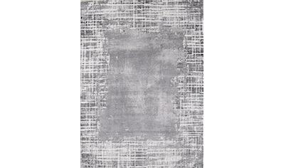 Sanat Teppich »Harmony 3210«, rechteckig, 12 mm Höhe, Vintage Orient-Optik, Wohnzimmer kaufen