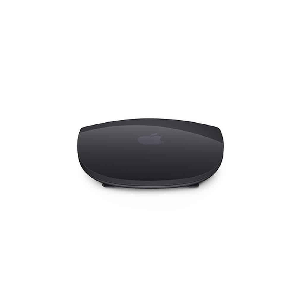 Apple Magic Mouse 2 »Space Grau«