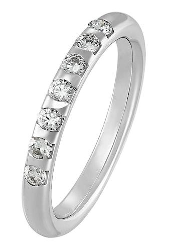 CHRIST Diamantring »32003908« kaufen