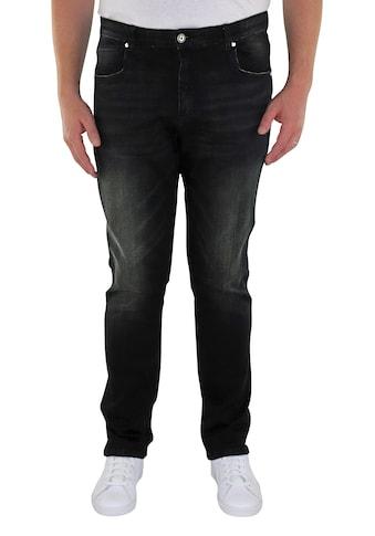 Marina Del Rey Comfort - fit - Jeans »Josh« kaufen