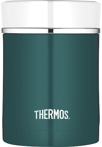"""THERMOS Thermobehälter """"SLIPP"""" (1 - tlg.) kaufen"""
