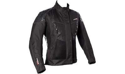 ROLEFF Damenmotorradjacke »Messina Lady« kaufen