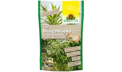 Neudorff Pflanzendünger »Azet Grünpflanzen« kaufen