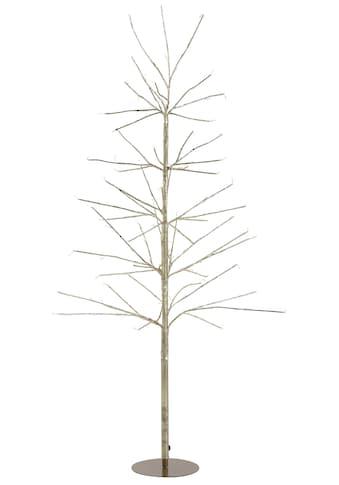 Home affaire LED Baum, Warmweiß kaufen