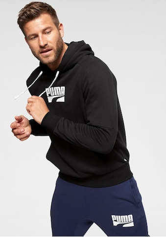 PUMA Kapuzensweatshirt kaufen