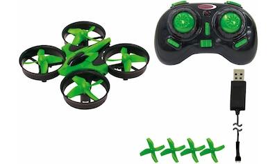 "Jamara RC - Quadrocopter ""4 Joy, 2,4 GHz"" kaufen"