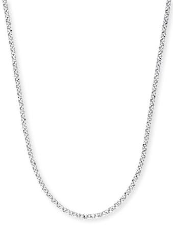 Engelsrufer Silberkette »ERNR - 45 - 20S, ERNR - 50 - 20S, ERNR - 60 - 20S, ERNR - 70 - 20S« kaufen