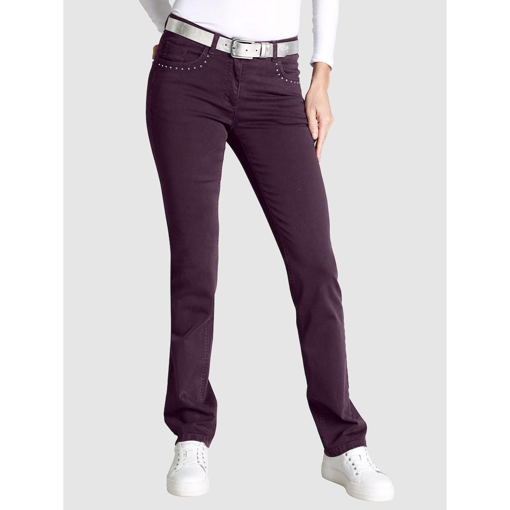 Dress In Jeans Laura Slim