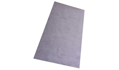 Teppich, »Shaggy Pulpo«, Living Line, rechteckig, Höhe 22 mm, maschinell gewebt kaufen