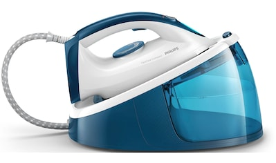 Philips Dampfbügelstation »FastCare Compact GC6742/20« kaufen