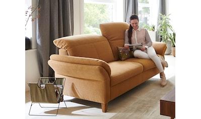 DELAVITA 3 - Sitzer »Deike« (1 Teile) kaufen
