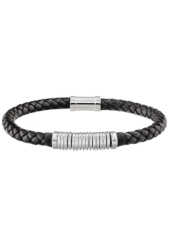 TOMMY HILFIGER Armband »CASUAL, 2790153« kaufen
