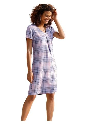 Casual Looks Tunikakleid »Tunika-Kleid« kaufen