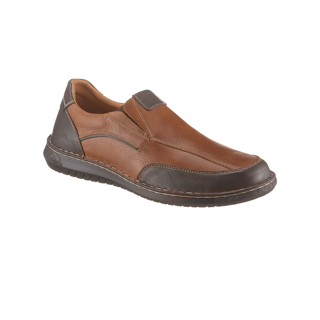softwalk Slipper