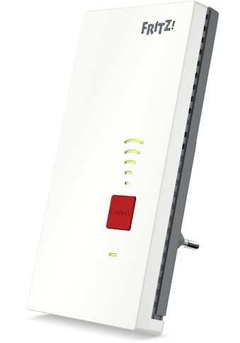 AVM Repeater »FRITZ!WLAN Mesh Repeater 2400« kaufen