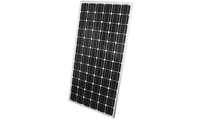 Phaesun Solarmodul »Sun Plus 200_5«, 200 W, 24 VDC kaufen