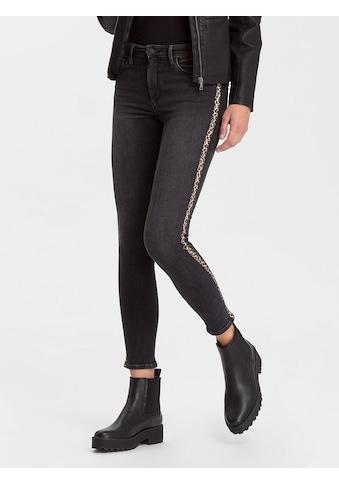 Cross Jeans® High - waist - Jeans »Natalia« kaufen