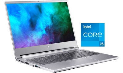 Acer Notebook »Predator Triton 300SE PT314-51s-57YJ«, (512 GB SSD) kaufen