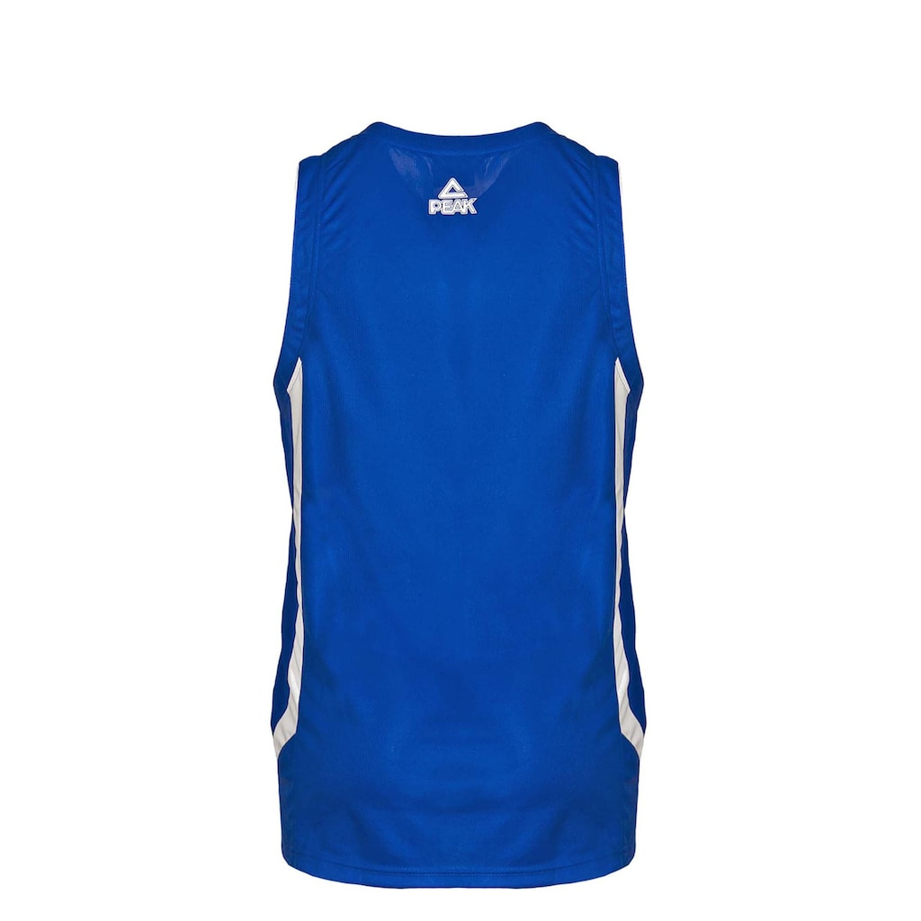 PEAK Basketballtrikot, mit hohem Tragekomfort