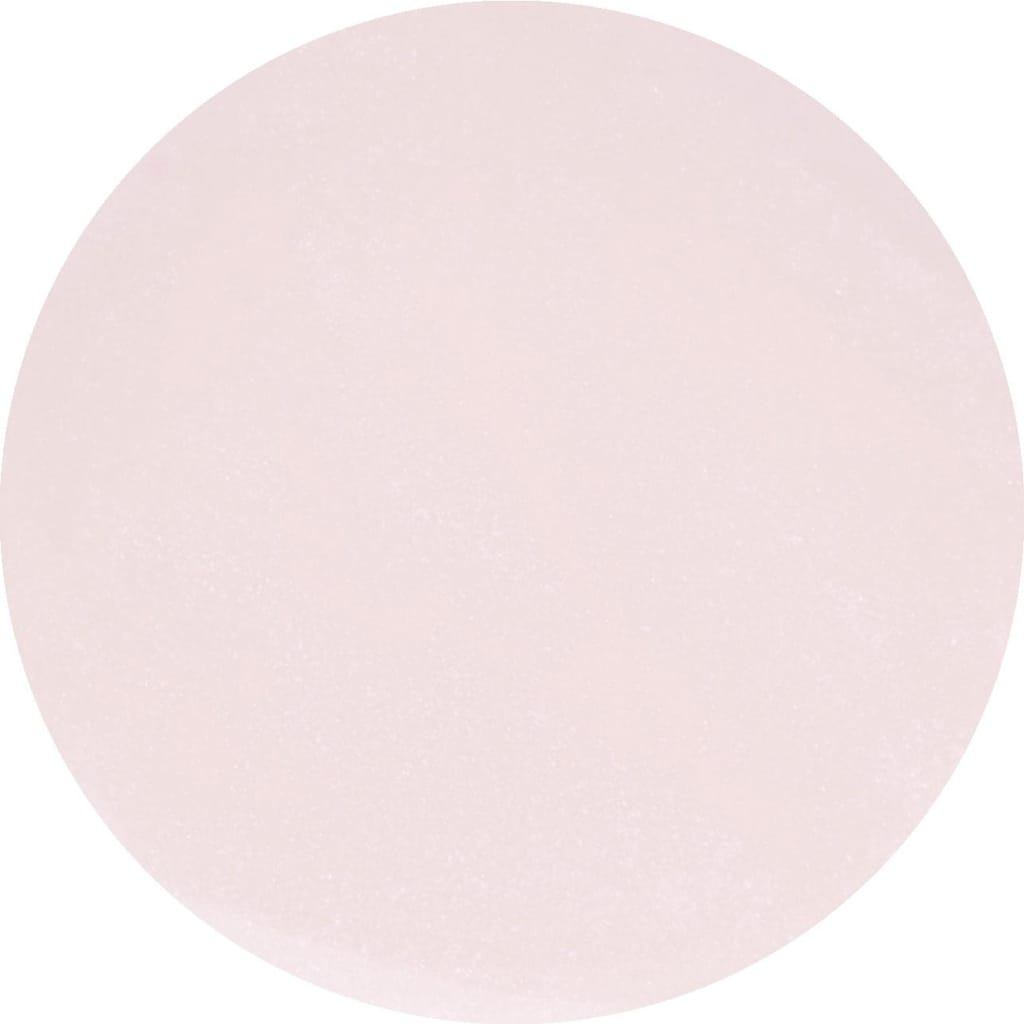 alessandro international UV-Nagellack »Striplac PEEL OR SOAK«
