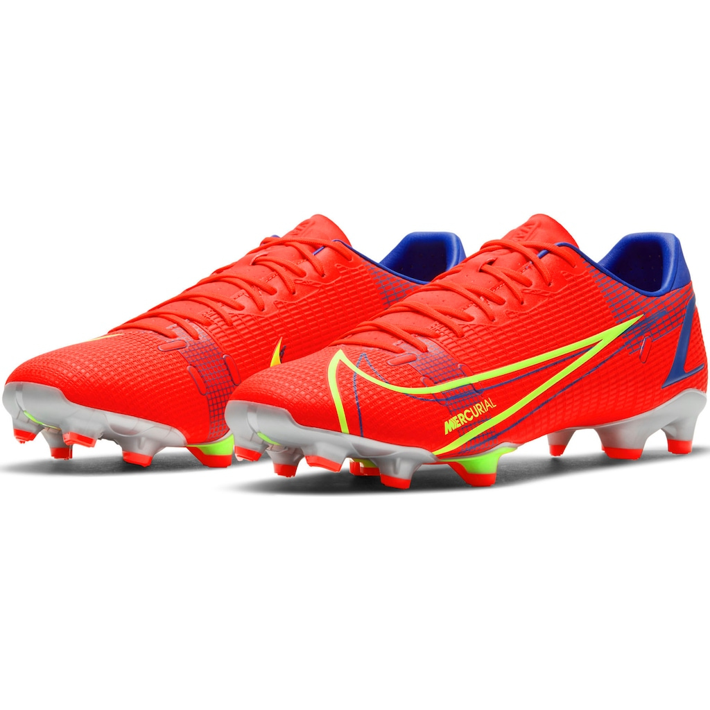 Nike Fußballschuh »MERCURIAL VAPOR 14 ACADEMY FG/MG«