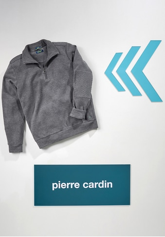 Pierre Cardin Sweatshirt kaufen
