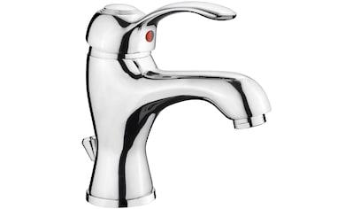 CORNAT Waschtischarmatur »Luca«, Wasserhahn kaufen