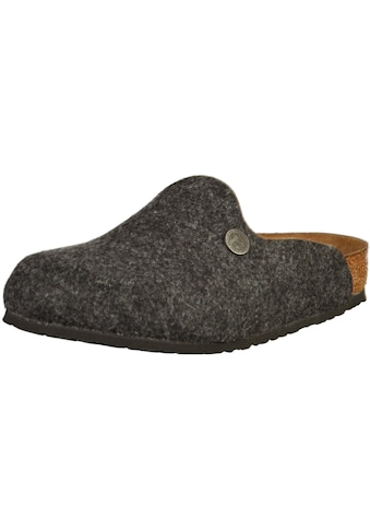 Birkenstock Clog »Filz« kaufen