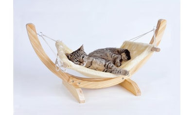 SILVIO design Katzen-Hängematte »Cat-Relax« kaufen