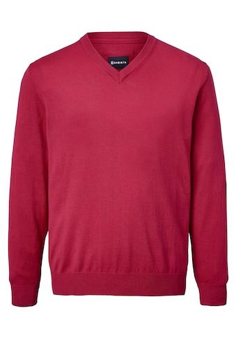 Babista Pullover in pflegeleichter Qualität kaufen