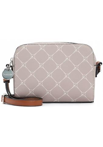 Tamaris Mini Bag, im kleinen Format kaufen