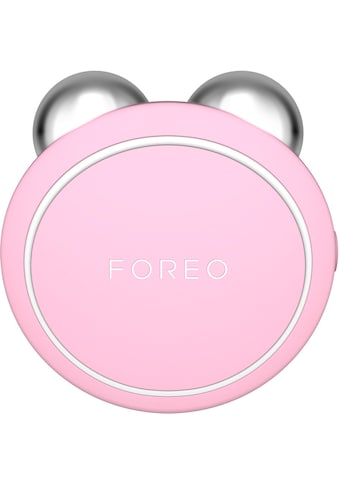 FOREO Anti-Aging-Gerät »BEAR Mini«, Gerät zur Gesichtsstraffung kaufen