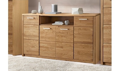 Places of Style Sideboard »Gronfeld« kaufen
