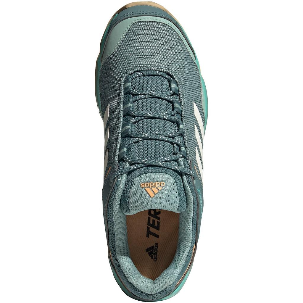 adidas TERREX Wanderschuh »TERREX EASTRAIL W«