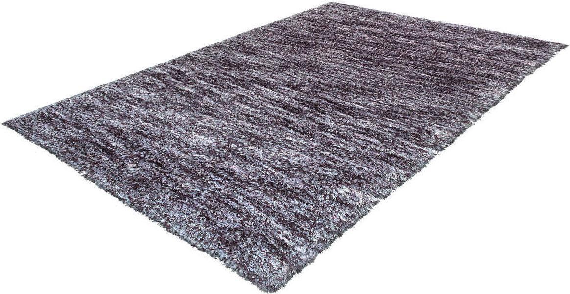 Hochflor-Teppich Mona 8043 Arte Espina rechteckig Höhe 25 mm maschinell gewebt