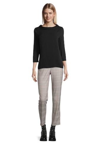 Betty Barclay Shirtbluse »mit Kragen« kaufen