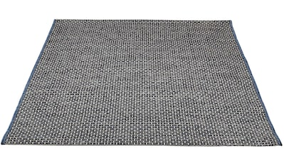 Andiamo Teppich »Clyde 4«, rechteckig, 5 mm Höhe, Flachgewebe, In- und Outdoor geeignet, Wohnzimmer kaufen