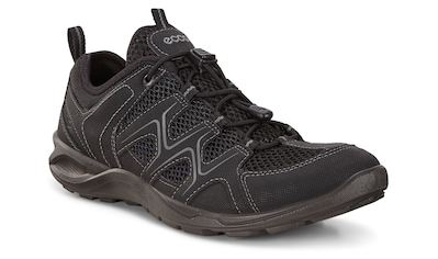 Ecco Slip-On Sneaker »Terracruise LT W«, mit praktischem Schnellverschluss kaufen