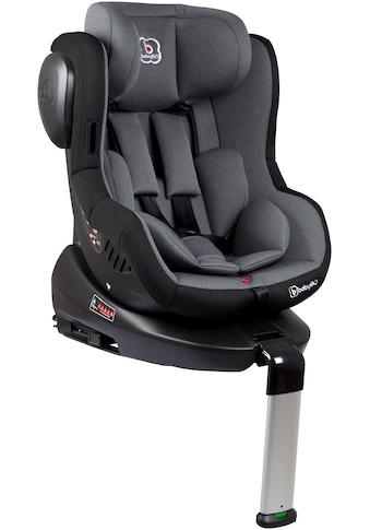 BABYGO Autokindersitz »Iso360« kaufen