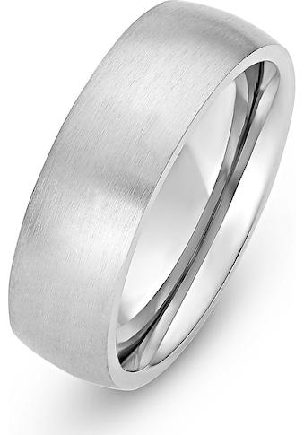 FAVS Fingerring »32012733« kaufen