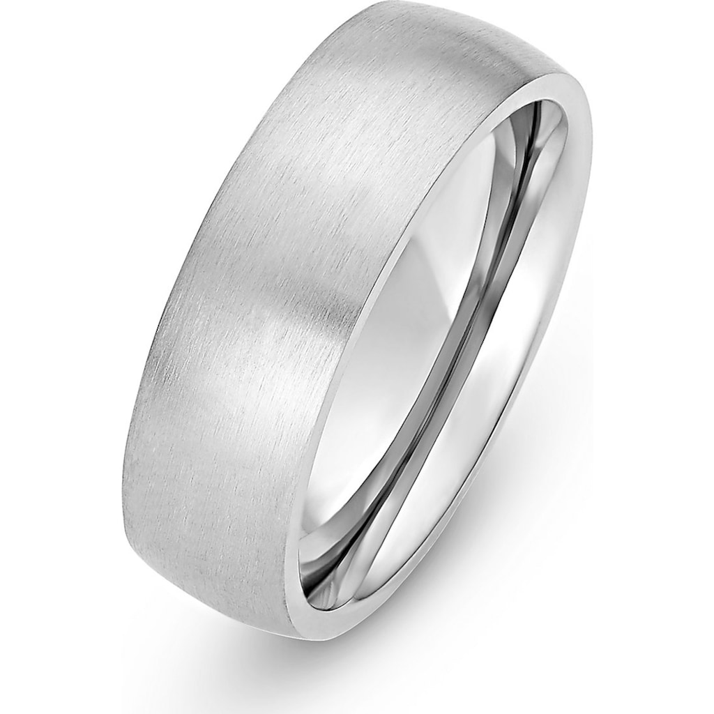 FAVS Fingerring »32012733«